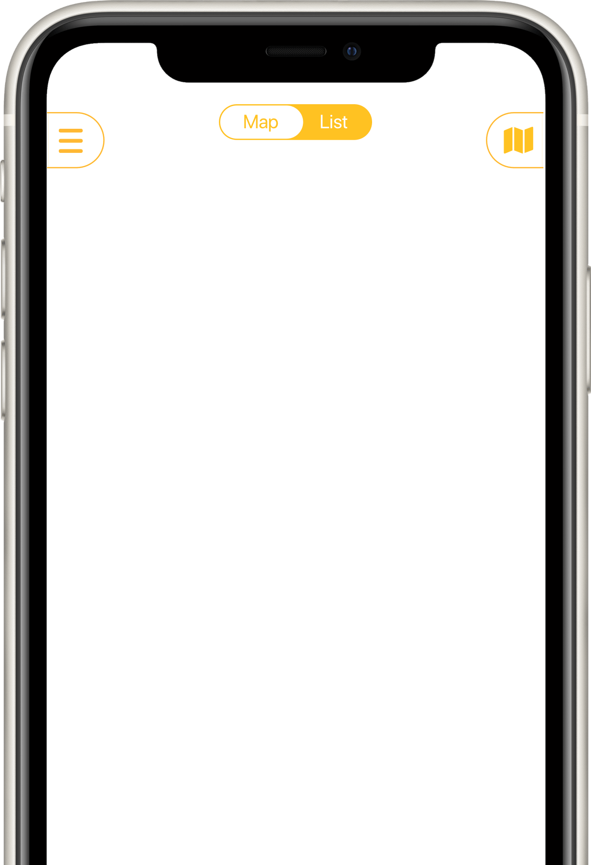iphone svg